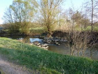 barrage-de-regulation-vers-le-canal-de-lancien-moulin-du-bourg