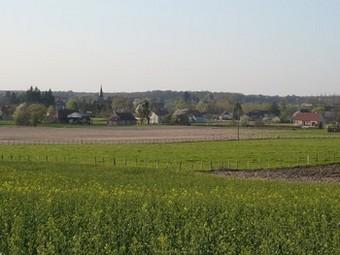 vue-panoramique-sur-le-bourg
