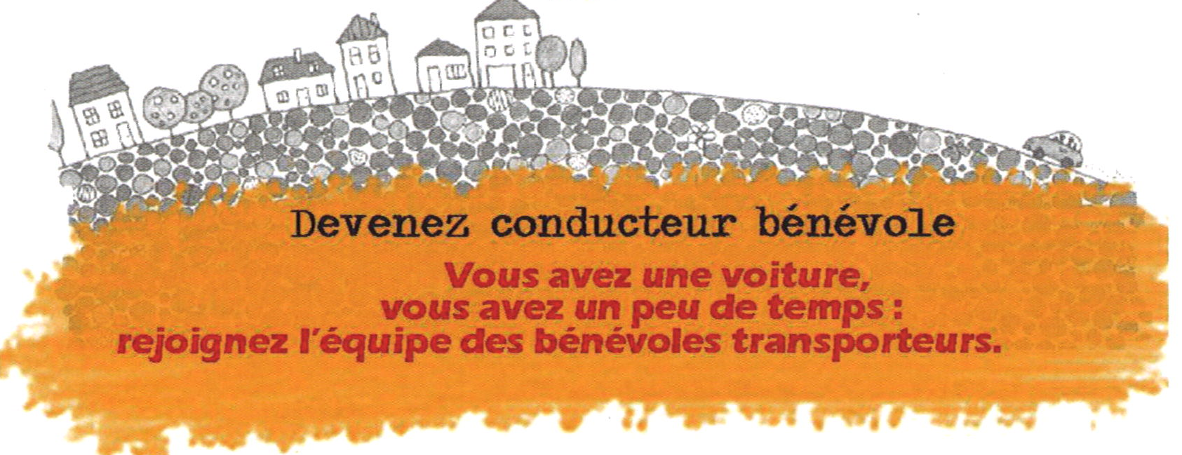 conducteur-benevole