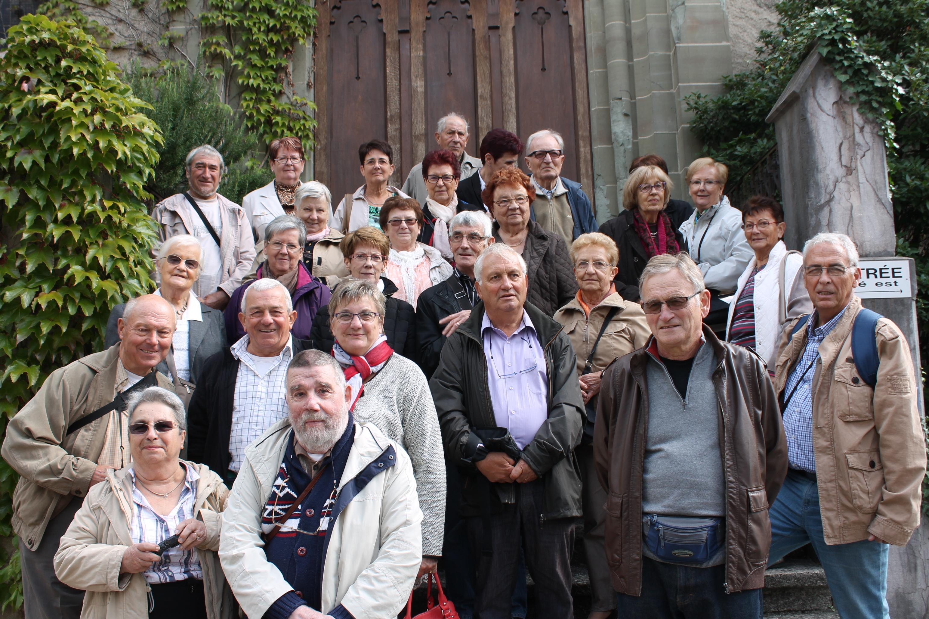 voyage-en-suisse-en-septembre-2015