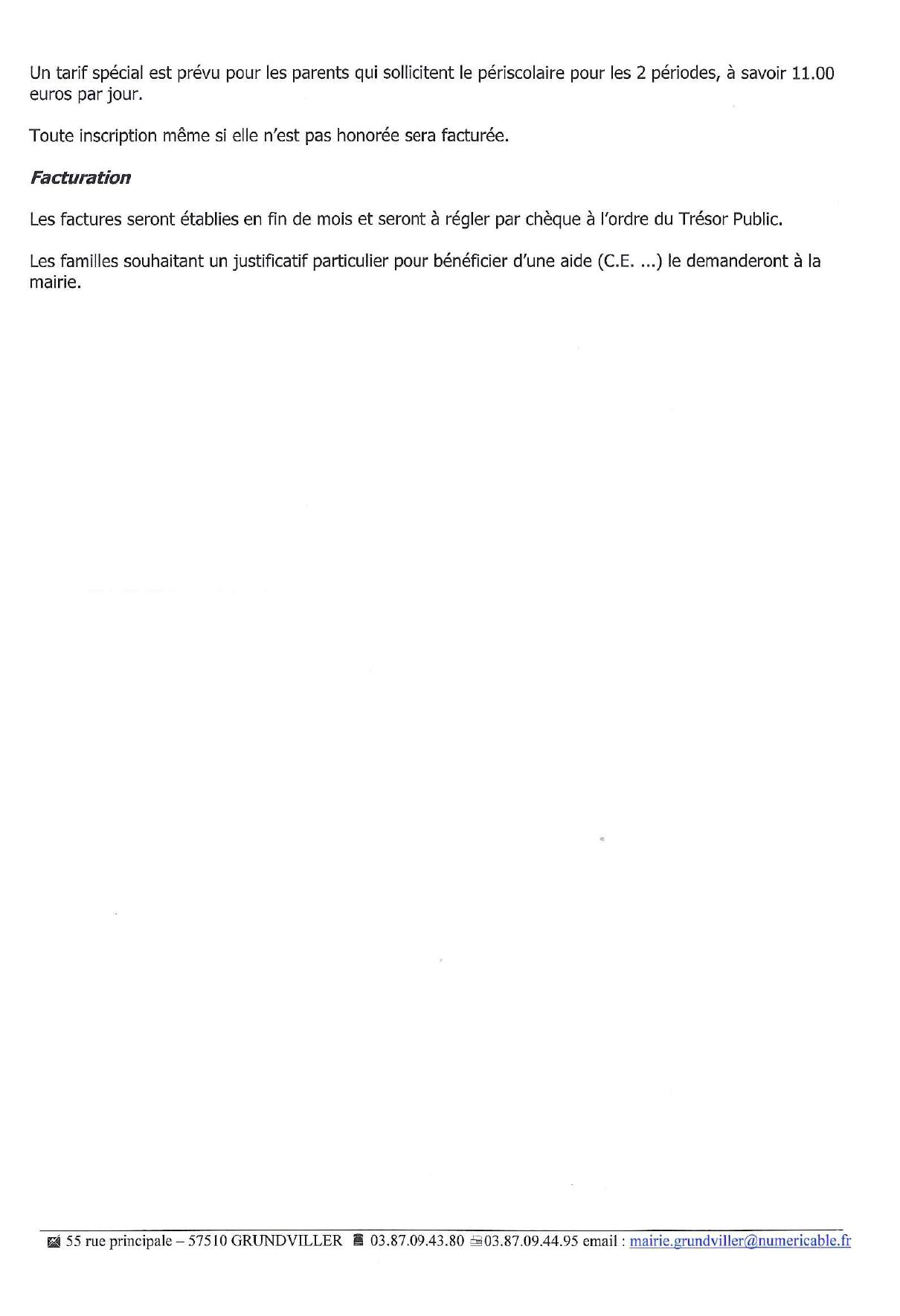reglement-periscolaire1