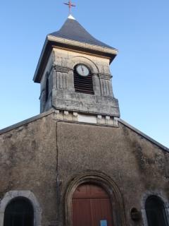 chapelle-avant