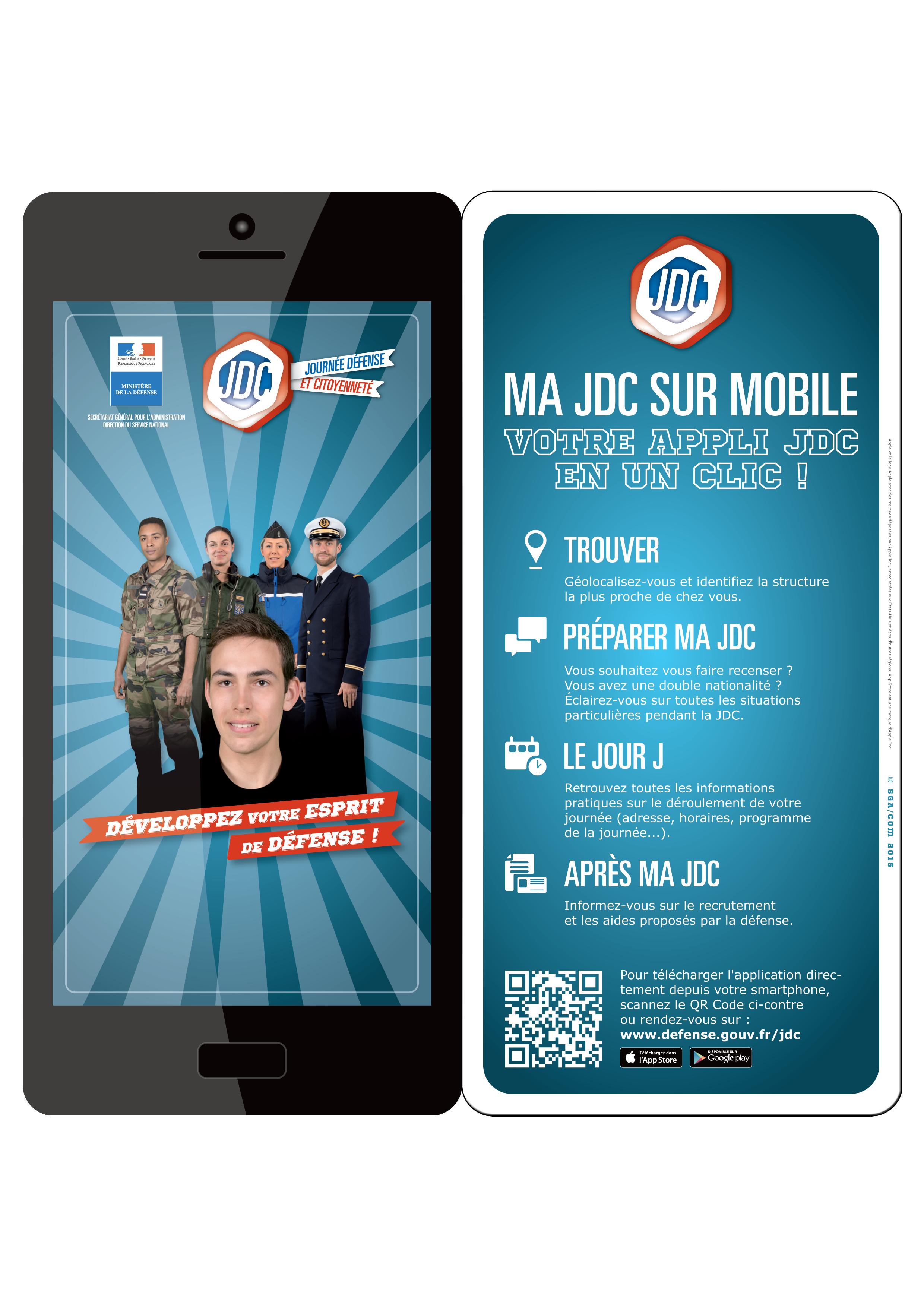 flyer-appjdc2015-a4