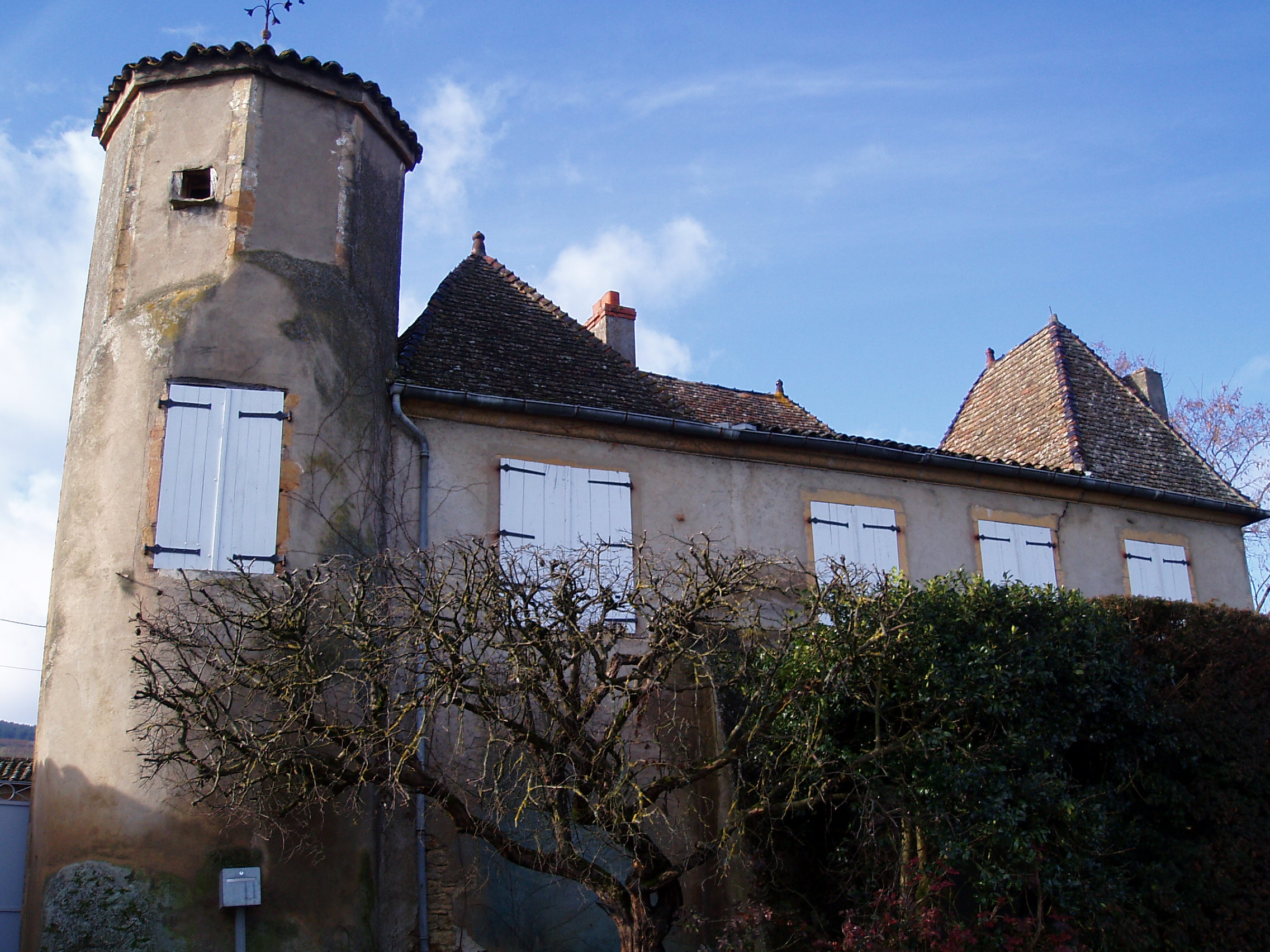chateau-solutre-pouilly-2