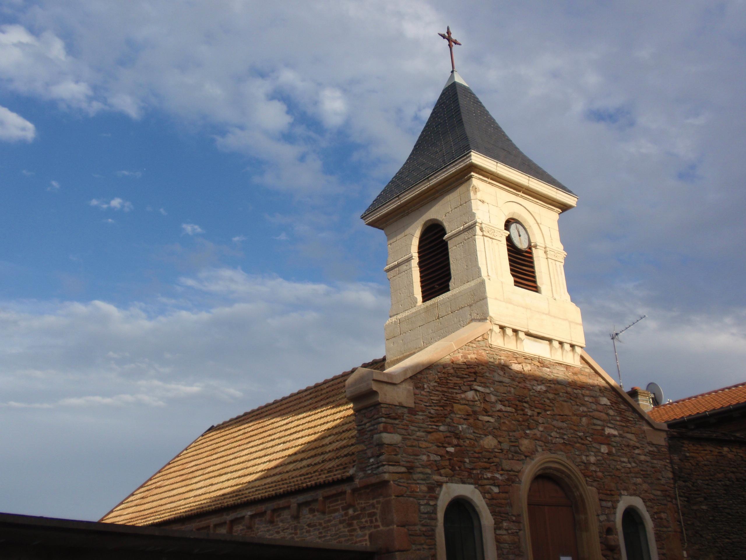 chapelle-apres-solutre-pouilly
