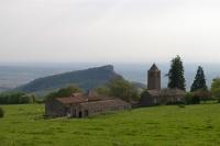 la-grange-du-bois