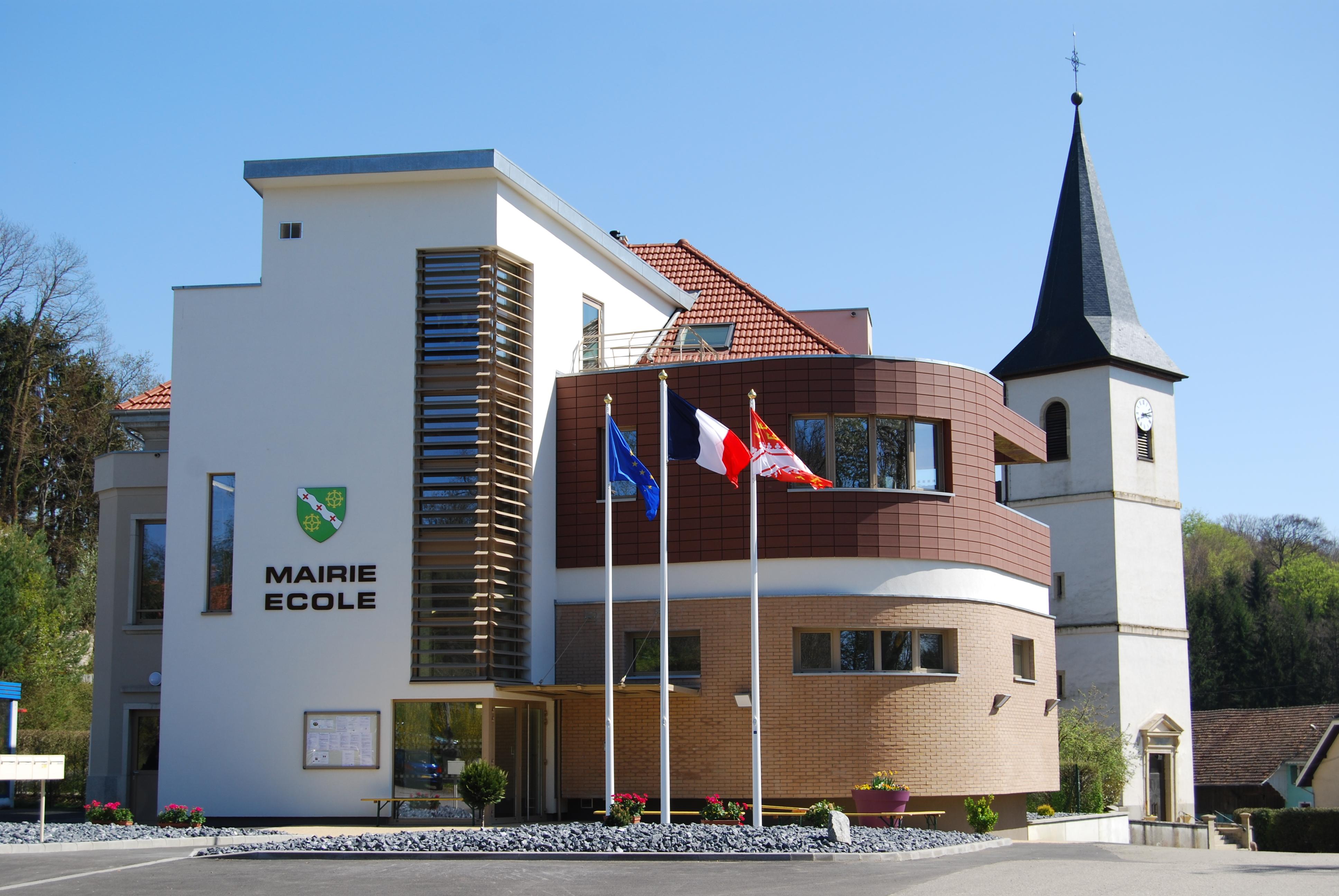 mairie-de-mooslargue1