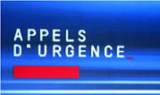 no-urgence
