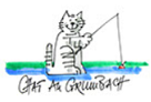 chat-au-grumbach