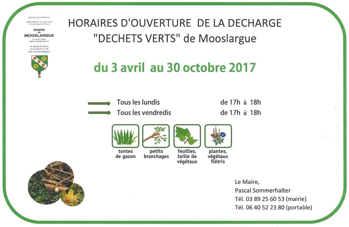 dechets-verts-2017