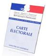 electeur
