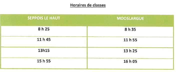 horaires-classes-2017