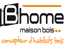 ibhome