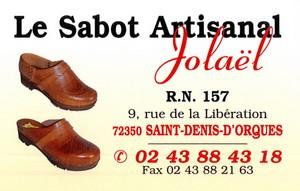 sabot-artisanal-jolael