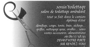 sonia-toilettage