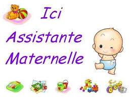assistante-maternelle