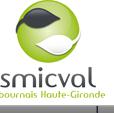 smicval-1