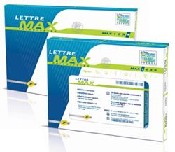 lettre-max