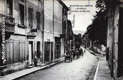 avenue-du-marche