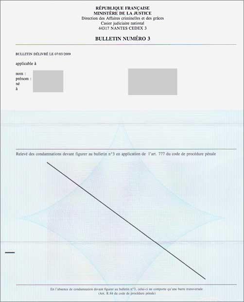 extrait-casier3-xy-868f1
