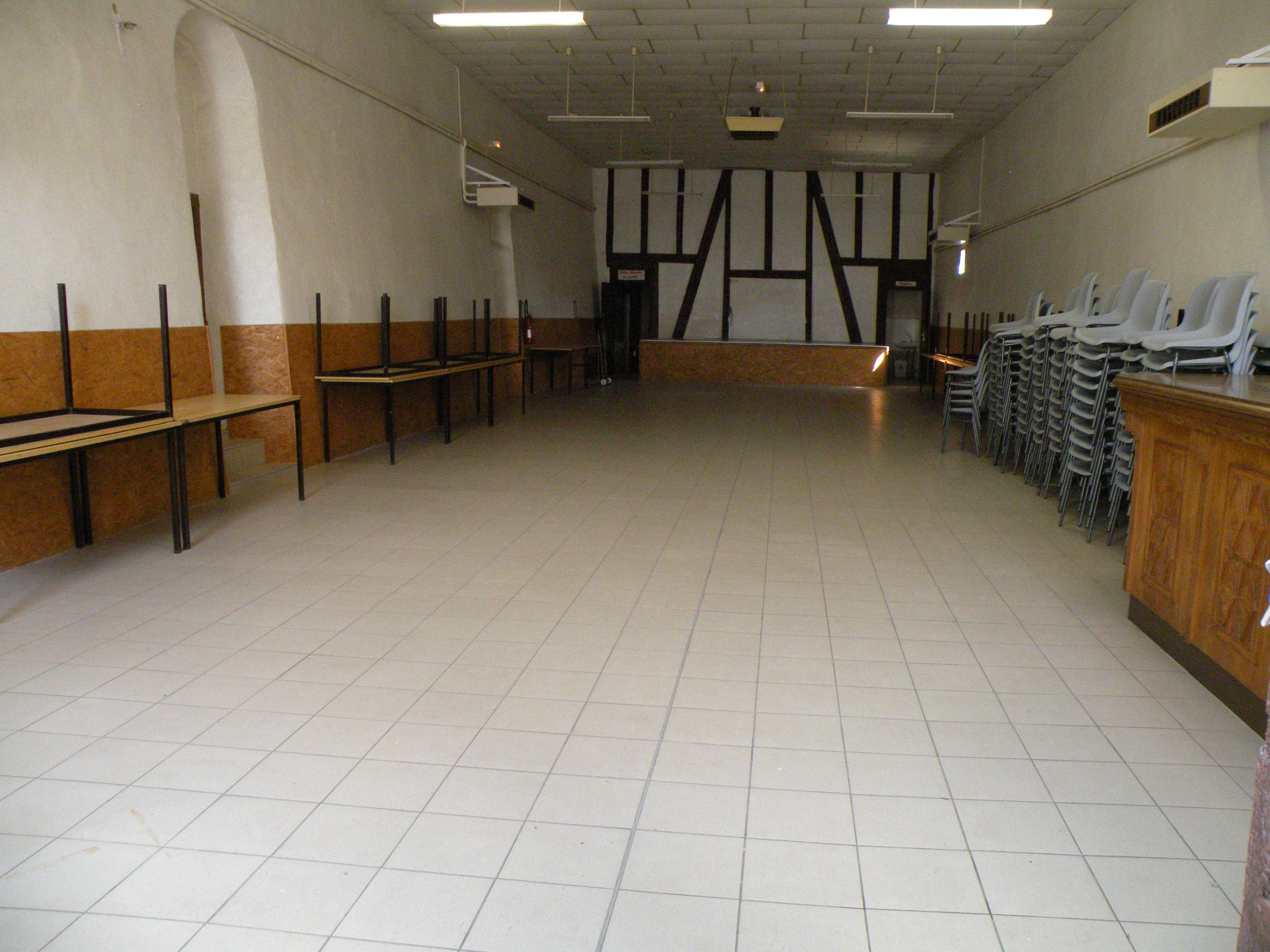 salle-des-penitents