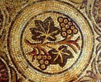 mosaique-antiquite