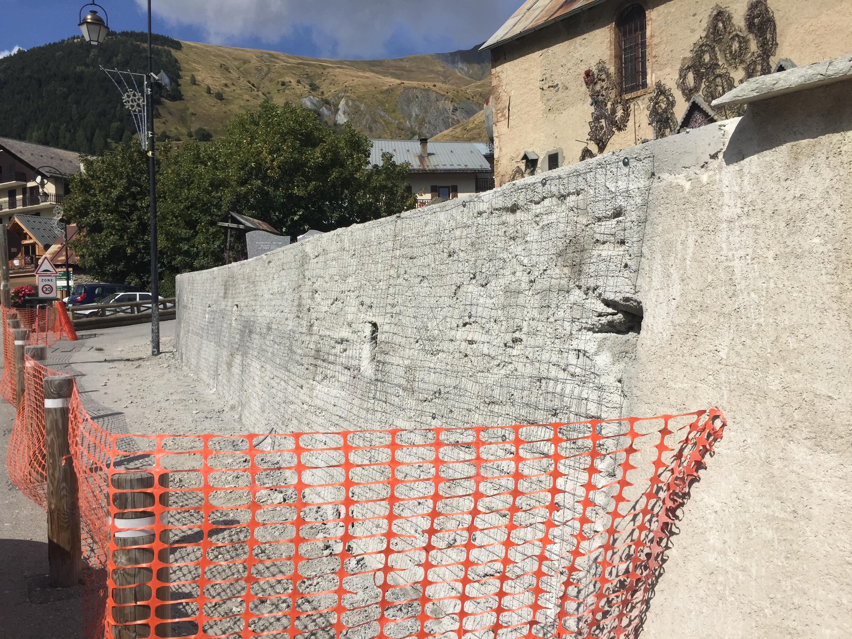 mur-cimetiere-automne-2016