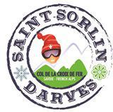 logo-st-sorlin