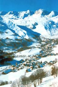 village-hiver