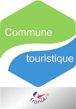 logo-com-tour
