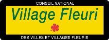 panneau-village-fleuri-visuel-1fleur-diminue
