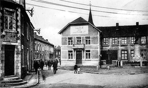ancienne-mairie-de-marpent