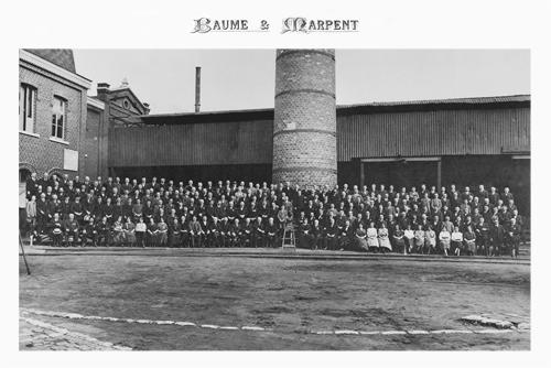 baume-marpent