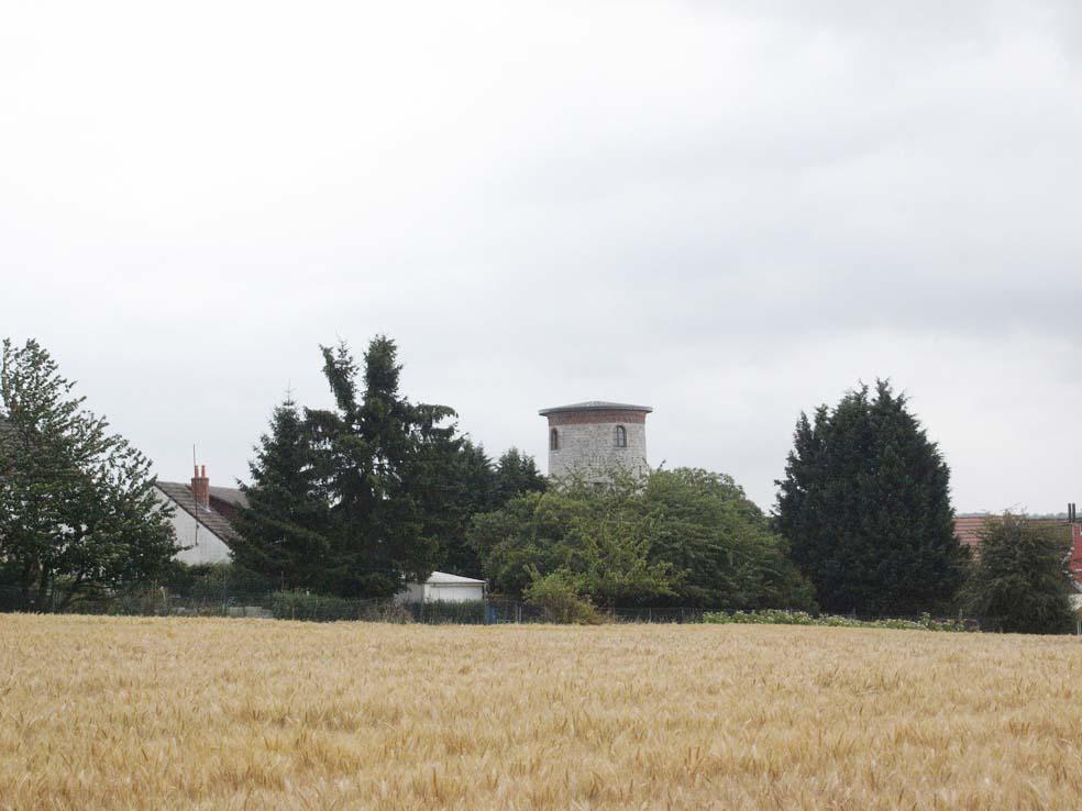 notre-moulin
