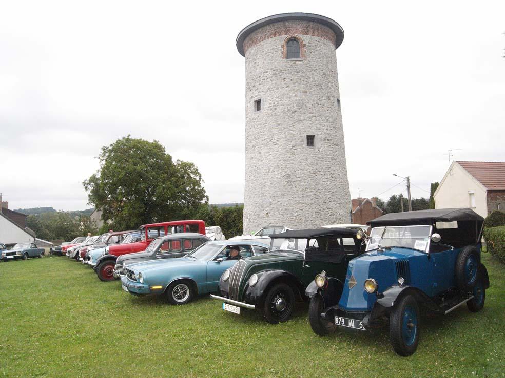 les-voitures-anciennes