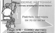 05-carte-vernois