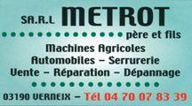 06-logo-metrot-216x120