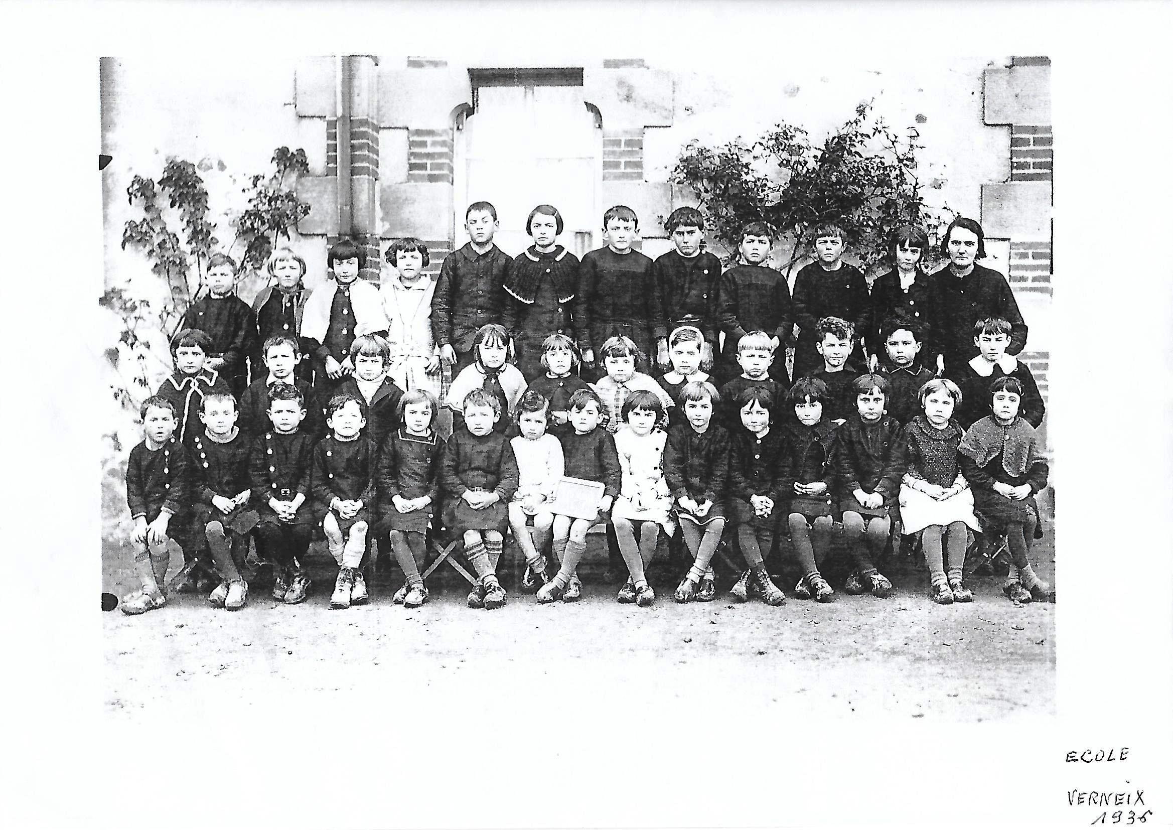 1936-classe-mme-venuat