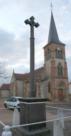 croix-bourg