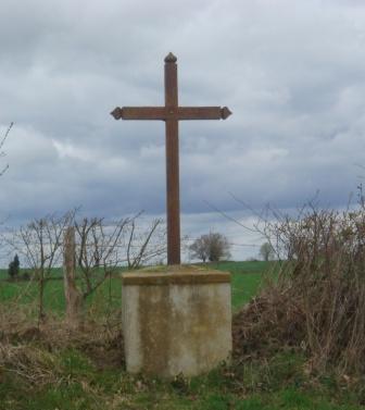 croix-la-chatre
