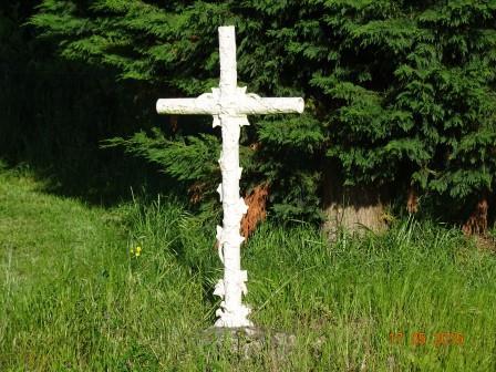 croix-les-clayolles