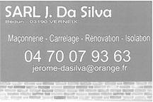 logo-sarl-da-silva-216x145