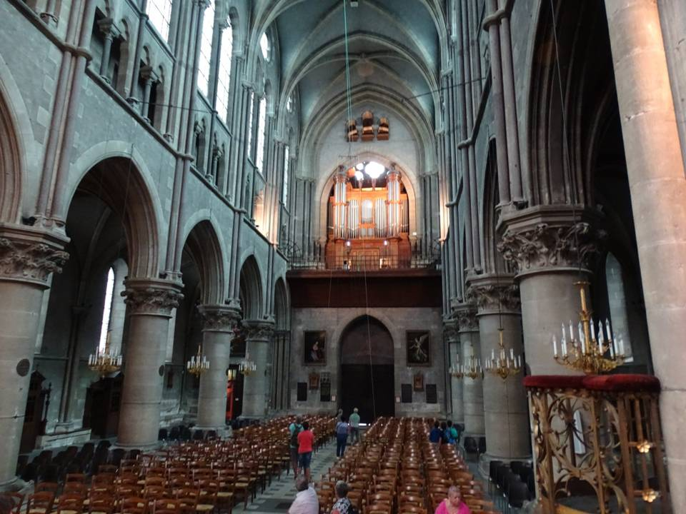 cathedrale4
