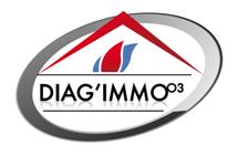 logo-diag-immo-215x140