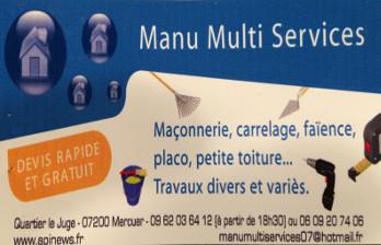 carte-manu-multi-services