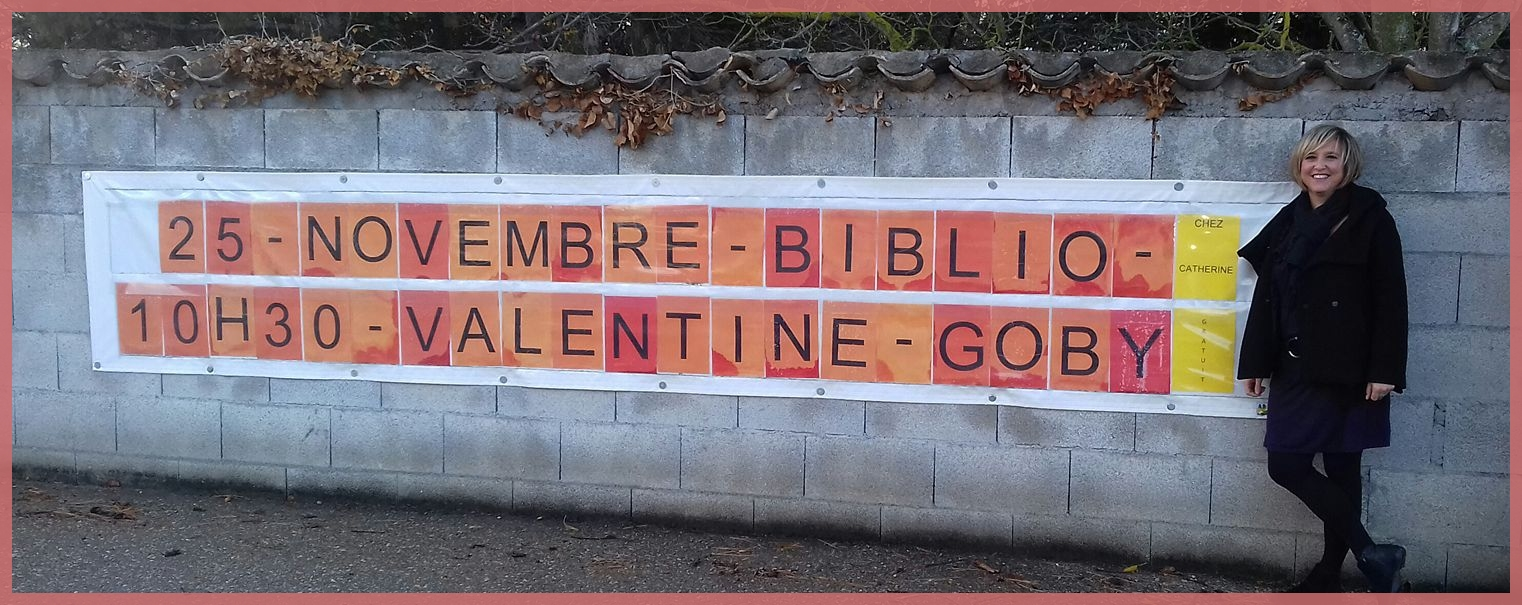 valentine-goby-annonce