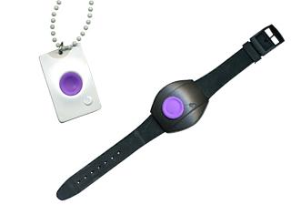 bracelet-pendentif-tele-alarme