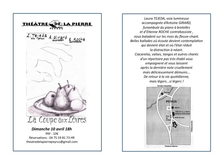 flyer3_la_coupe_aux_levres_avril16-jpg