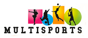 cap-multisport-jpg