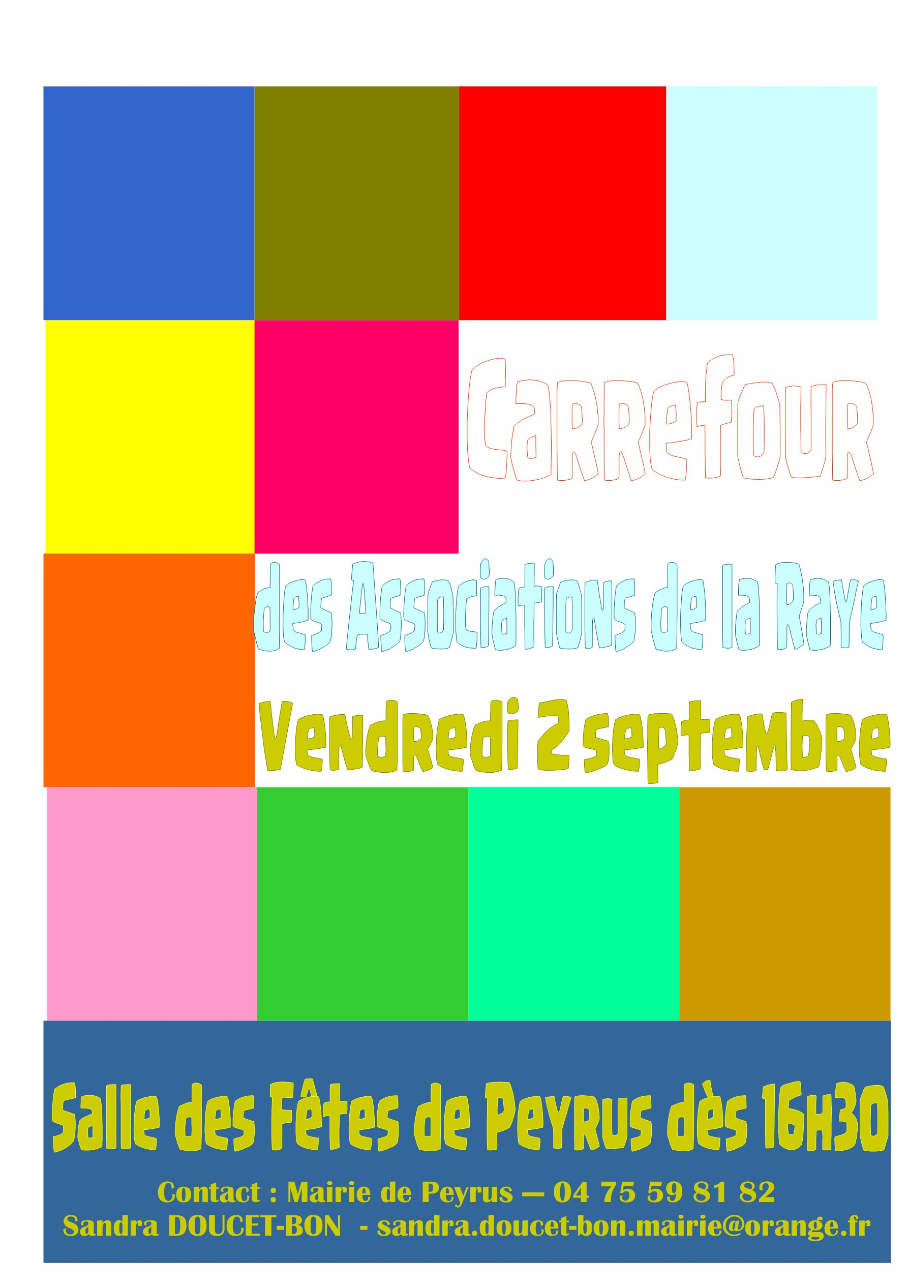 carrefour_des_associations_2016_avec_contact1-jpg